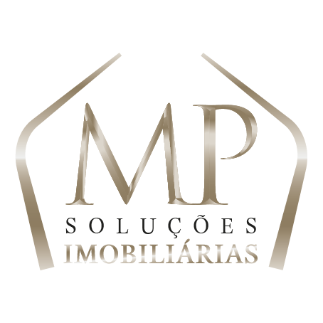 MP Soluções Imobiliárias